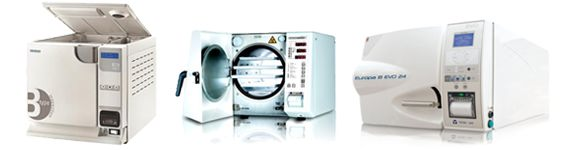 3autoclaves