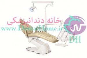 یونیت و صندلی GNATUS Syncrus G2 دندانپزشکی