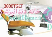 یونیت و صندلی ملورین TBLT - TGLT