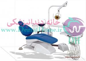 یونیت و صندلی دندانپزشکی BEAUTY