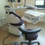 تعویض معاوضه تجهیزات دندانپزشکی